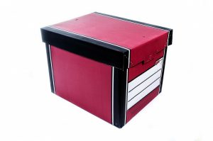 a file box is a necessary moving supply when you need to pack your office